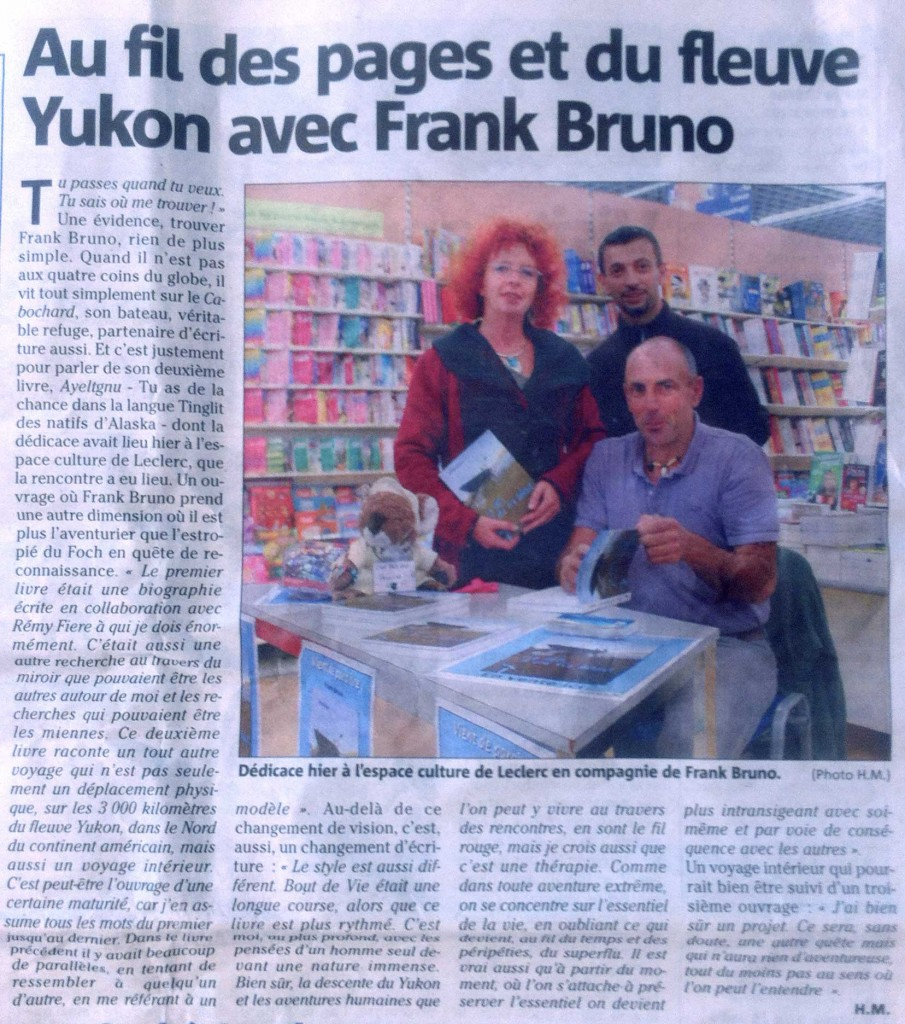 frank-bruno-corse-matin-18-11-2012