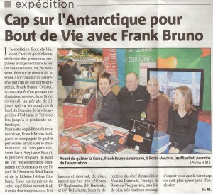 presse01