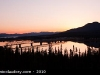 Teslin_Bridge_3419